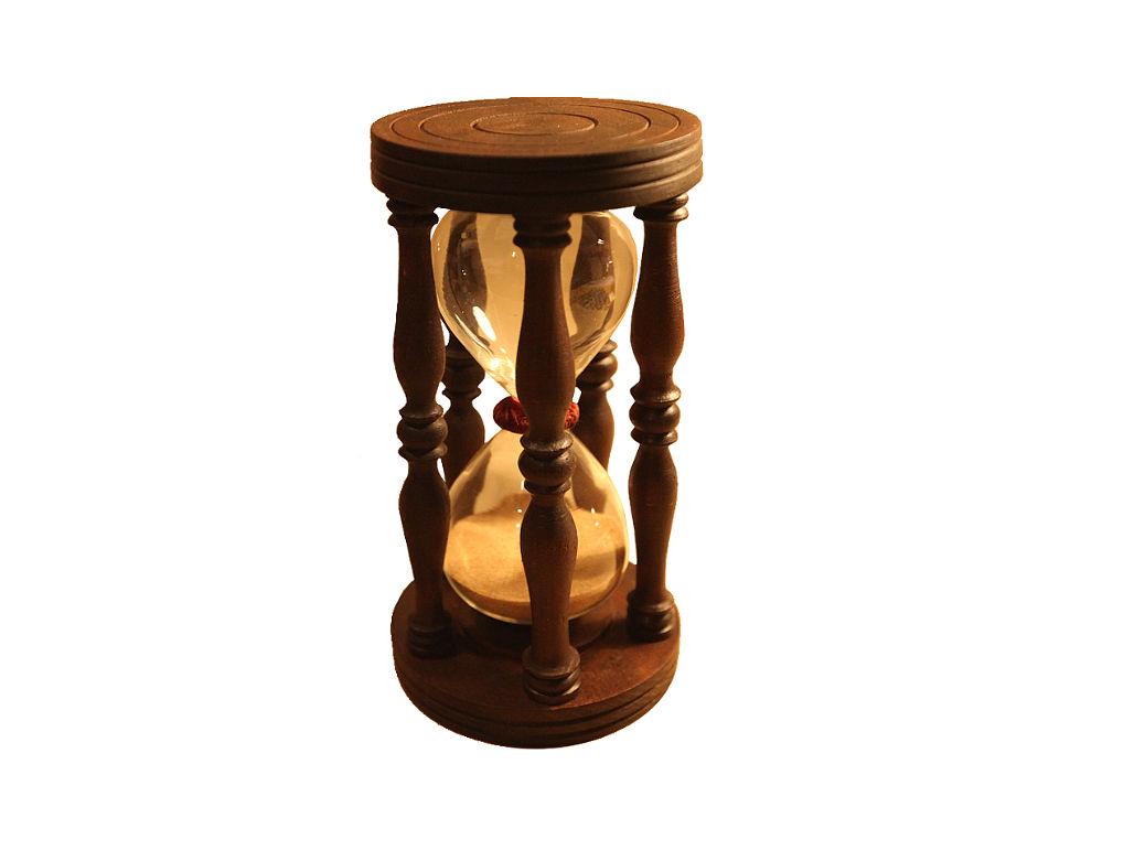 Clessidra in legno oggispendo acquisto intelligente for Costo di finestre a clessidra