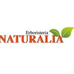Erboristeria Naturalia Talenti