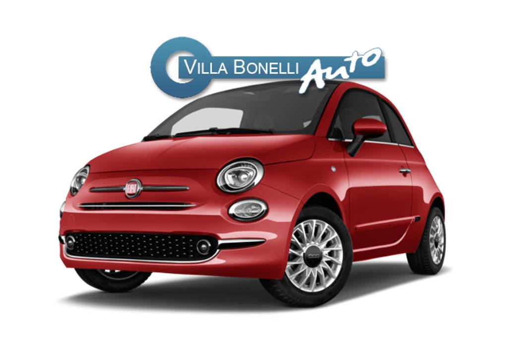 Auto usate roma vendita auto usate a roma concessionaria for Rc auto nettuno