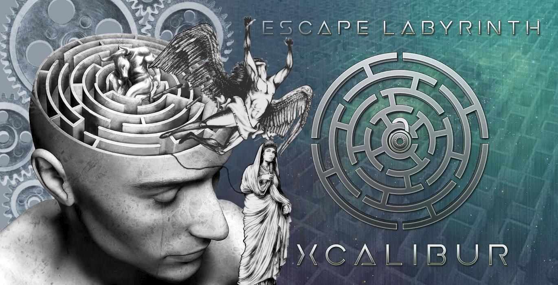Scopri-Escape-Labyrinth-a-Roma-il-nuovo-gioco-di-fuga-targato-Xcalibur