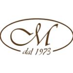 Marinaro Pasta all'Uovo dal 1973