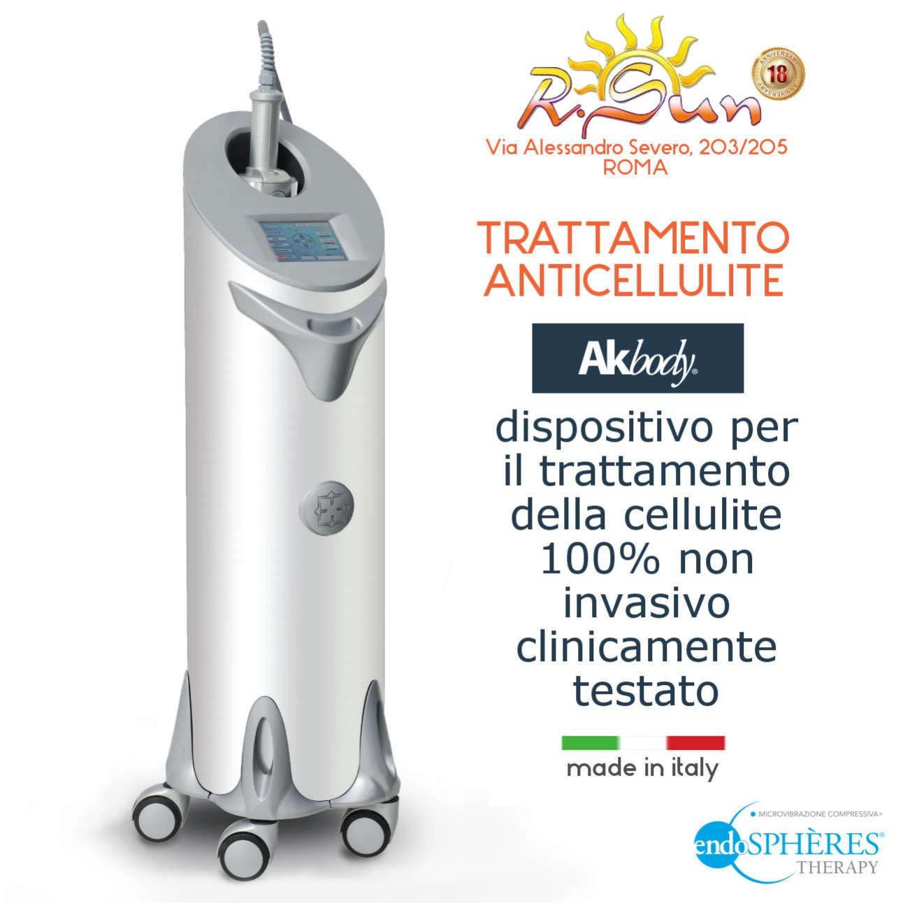 R.Sun-Centro-Estetico-trattamenti-anti-cellulite-AK-body