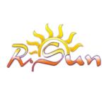 R. Sun Centro Estetico