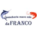Pescheria Mare Mio