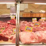 Macelleria Butcher Shop di Roberto e figli