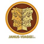 Janus Viaggi