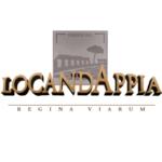 LocandAppia