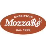 MozzaRe Nuovo Salario