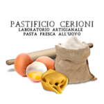 Pastificio Cerioni