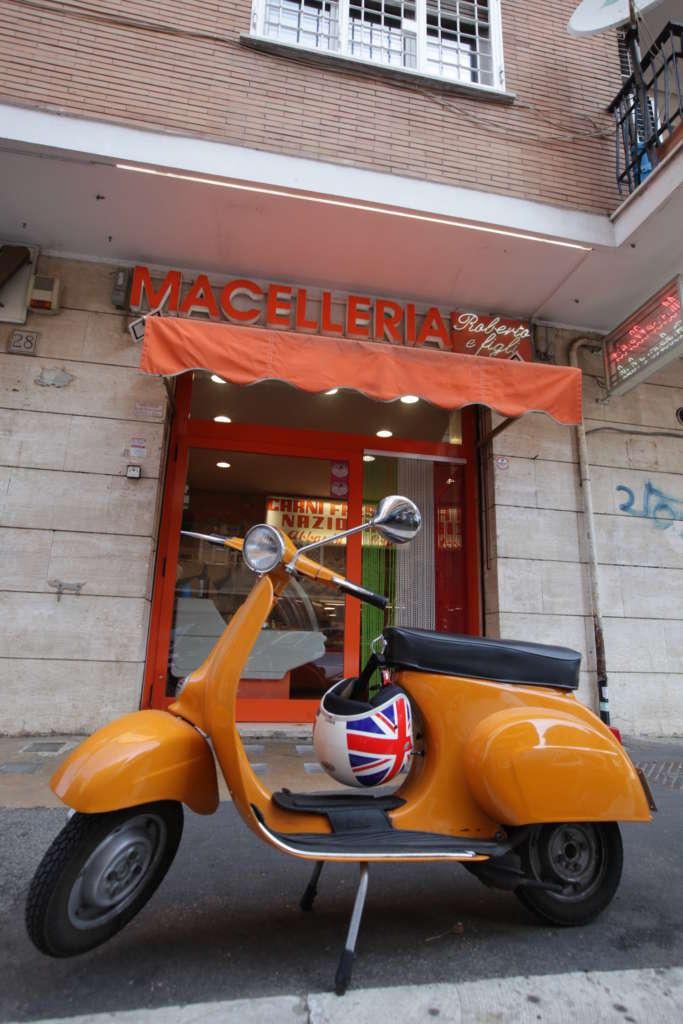 macelleria-butcher-shop