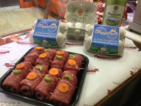preparati-di-carne-macelleria-butcher-shop