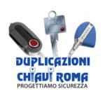 Duplicazioni Chiavi Roma