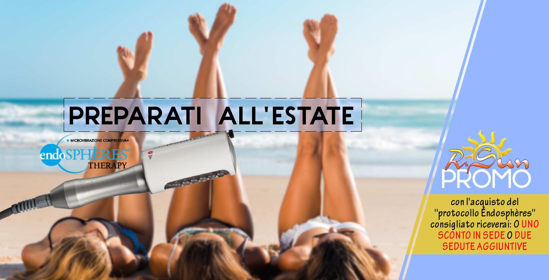 Preparati-all'estate-con-i-trattamenti-endospheres-therapy-presso-il-centro-R.Sun-a-Roma