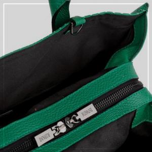 Ripani-bags-made-in-italy