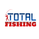 Totalfishing Roma