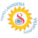 Tinto Lavanderia Val Maggia