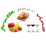 Frutta Pane Vino