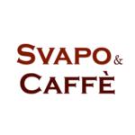 Svapo & Caffè