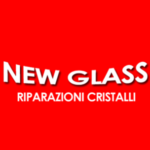 New Glass